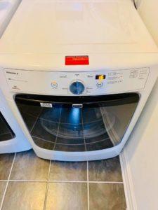 Maytag appliance repair Chicago