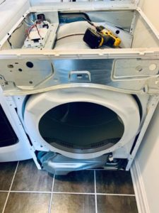 Maytag appliance repair service Chicago